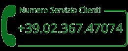 numero-telefonico-servizio-clienti-egeria-g-temp2